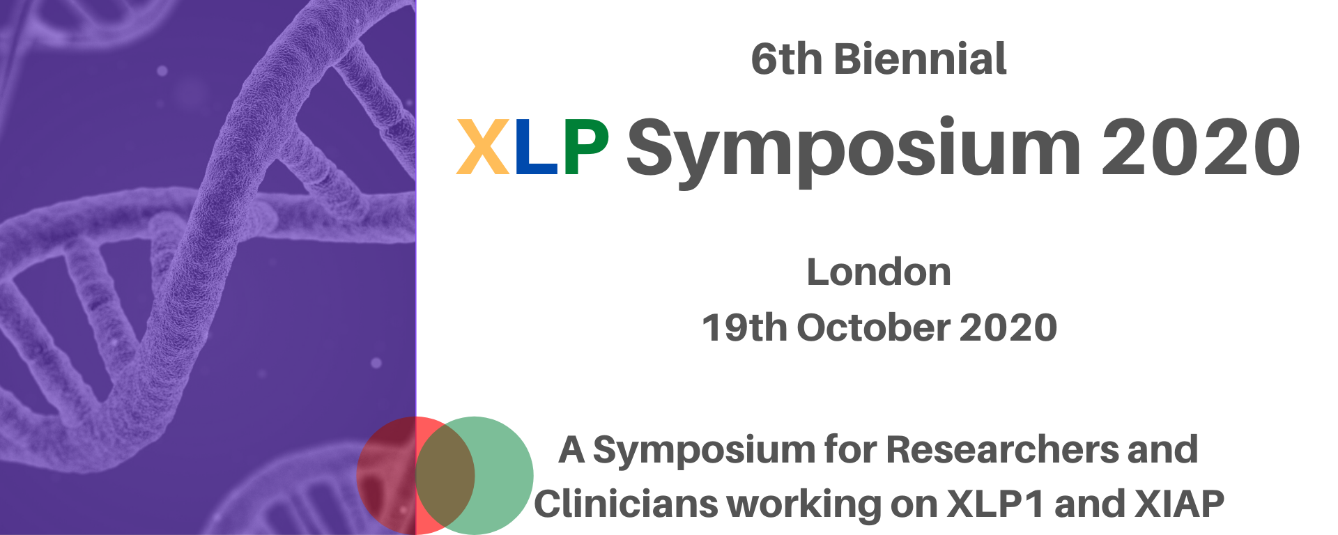 Xlp Symposium 2020 2